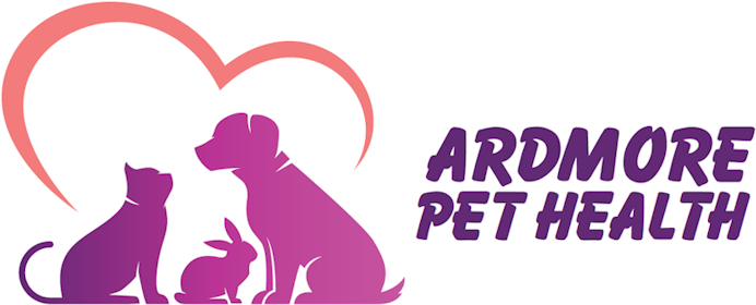 Ardmore Pet Health, Ardmore, Co. Waterford
